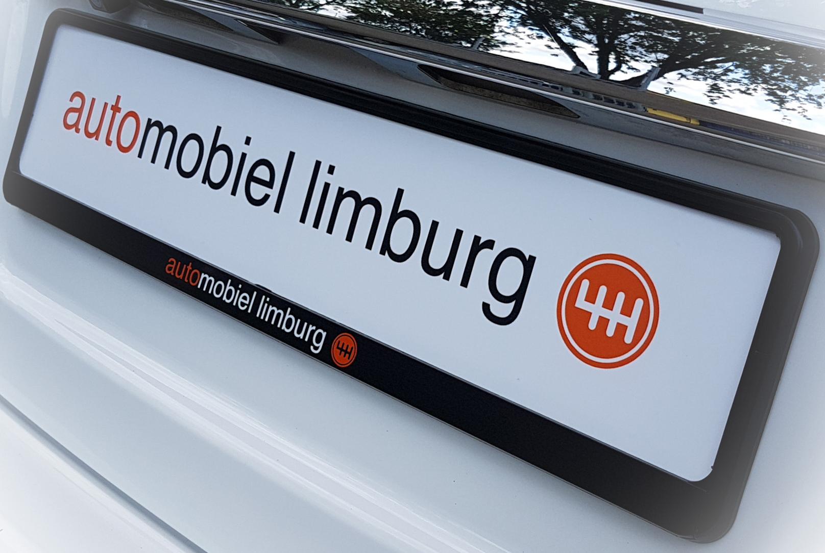 auto kopen Limburg